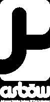 asbow_logo-white.fw