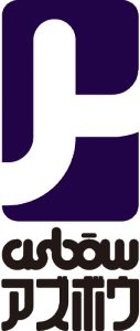 asbow_sidemenu-logo.fw